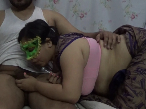 Sex Scene Of Lovely Indian Slut Velemma